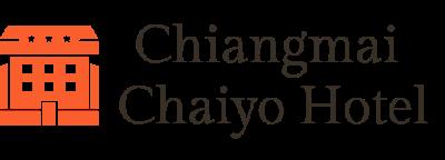 chiangmaichaiyohotel.com